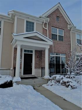 2474 Waterbury, Buffalo Grove, IL 60089