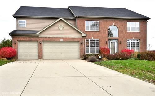 1685 Heron, Hoffman Estates, IL 60192