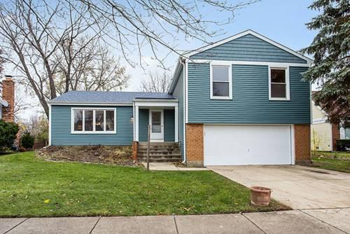303 Amherst, Vernon Hills, IL 60061