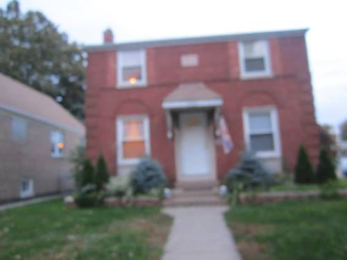3745 S 57th, Cicero, IL 60804