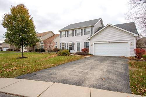 7421 Southworth, Plainfield, IL 60586