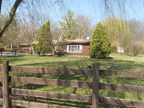 8800 Orchard, Burr Ridge, IL 60527