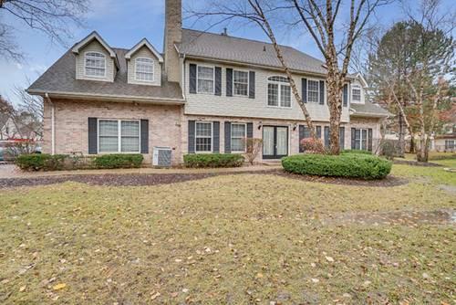 1474 Laurel Oaks, Streamwood, IL 60107