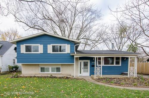 570 Mchenry, Crystal Lake, IL 60014