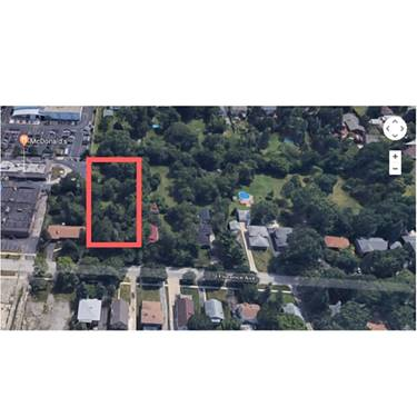 4327 Florence, Downers Grove, IL 60515