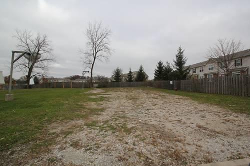Lot 1 Elm, St. Charles, IL 60174