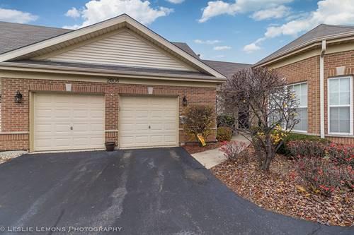 21106 W Braxton, Plainfield, IL 60544