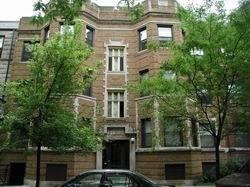 705 W Cornelia Unit 1, Chicago, IL 60657 Lakeview