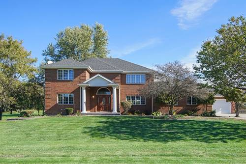 151 Canvasback, Bloomingdale, IL 60108