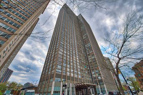 655 W Irving Park Unit 5316, Chicago, IL 60613 Lakeview