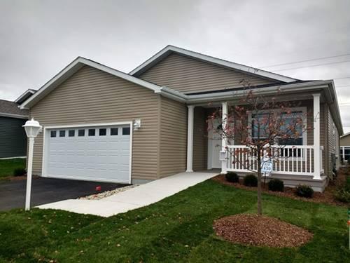 1407 Scenic View, Grayslake, IL 60030