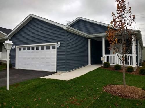 1405 Scenic View, Grayslake, IL 60030