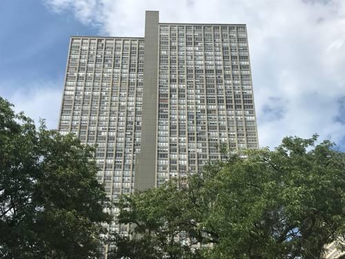 655 W Irving Park Unit 3507, Chicago, IL 60613 Lakeview