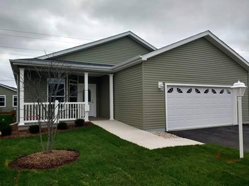 1403 Scenic View, Grayslake, IL 60030
