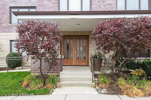 650 Laurel Unit 504, Highland Park, IL 60035