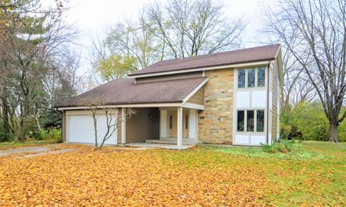 30W290 Ridgewood, Warrenville, IL 60555