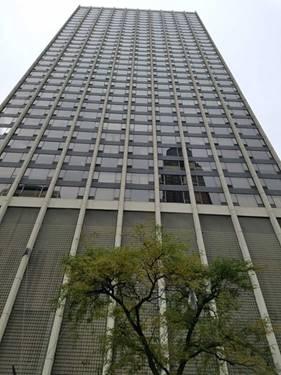 2 E Oak Unit 1001, Chicago, IL 60611 Gold Coast