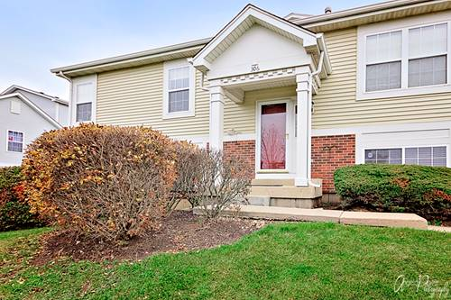 306 Holiday, Hainesville, IL 60073