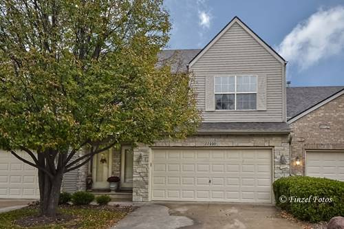 11440 Russell, Huntley, IL 60142