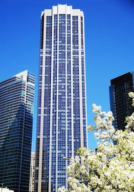 512 N Mcclurg Unit 3910, Chicago, IL 60611 Streeterville