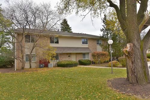 1760 Robin Walk Unit A, Hoffman Estates, IL 60169