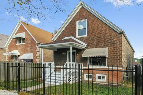 1017 N Karlov, Chicago, IL 60651