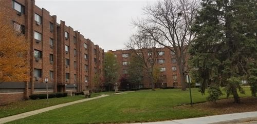 5310 N Chester Unit 118, Chicago, IL 60656