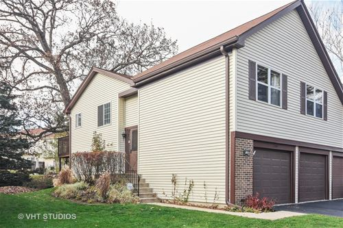 1003 Oak Valley, Cary, IL 60013