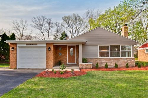 1346 London, Glenview, IL 60025