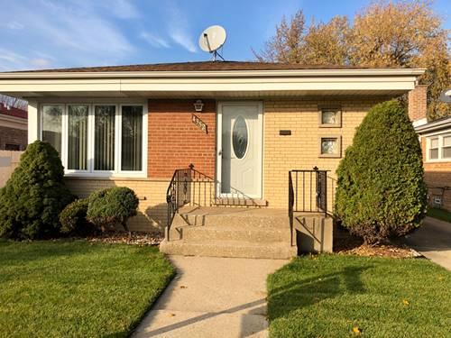 4352 W 78th, Chicago, IL 60652