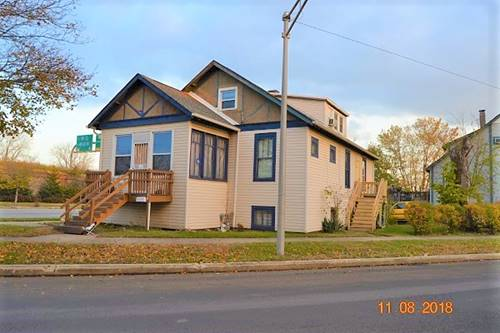 10248 S Indianapolis, Chicago, IL 60617 East Side