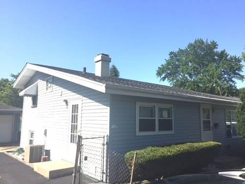 107 Siesta, Carpentersville, IL 60110