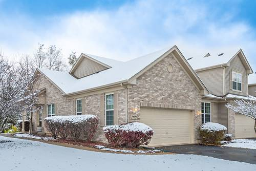 959 Oak Ridge, Elgin, IL 60120