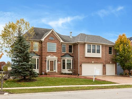26W351 Glen Eagles, Winfield, IL 60190