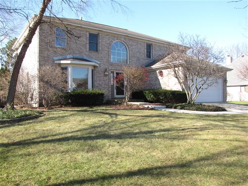 1775 Frost, Naperville, IL 60564