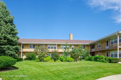 5916 N Odell Unit 4B, Chicago, IL 60631
