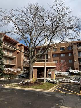 101 Old Oak Unit 311, Buffalo Grove, IL 60089
