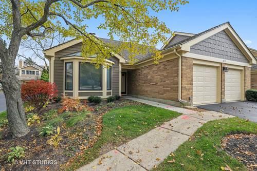 815 Maywood, Libertyville, IL 60048