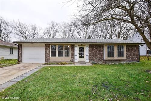 1113 Price, Elgin, IL 60120
