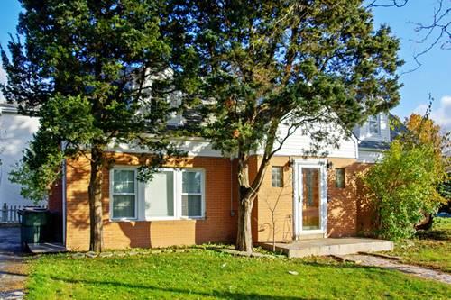 7001 N Cicero, Lincolnwood, IL 60712