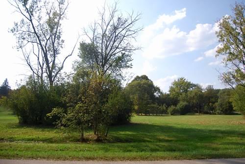108 S Deerpath, Deer Park, IL 60010