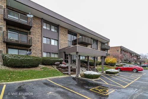 1500 Woodbridge Unit 3D, Joliet, IL 60436