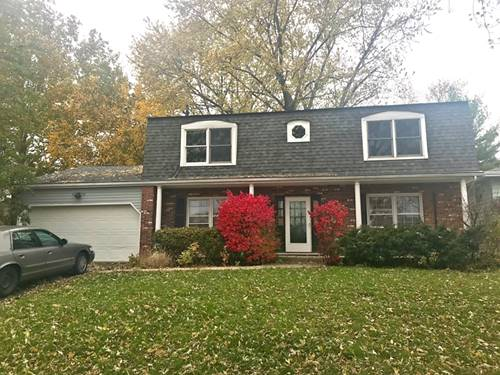 6230 Stonewall, Downers Grove, IL 60516