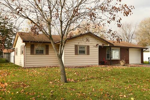 19748 Greenview, Mokena, IL 60448