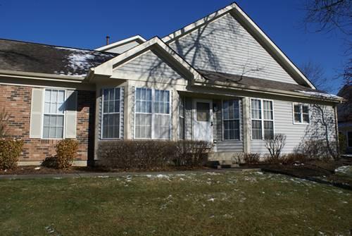 1335 Ridgefield, Carol Stream, IL 60188