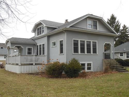 530 S Sunnyside, Elmhurst, IL 60126