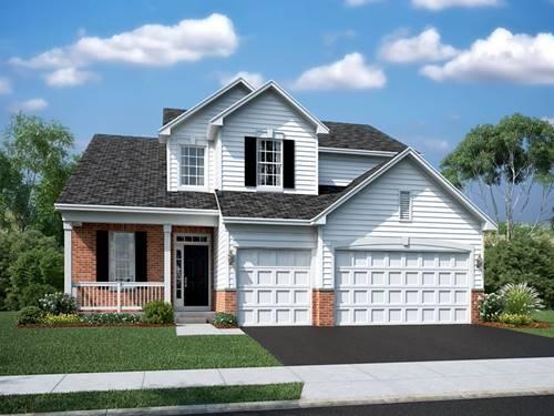1741 Newberry, Hoffman Estates, IL 60192