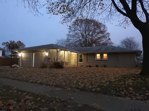75 Grassmere, Elk Grove Village, IL 60007