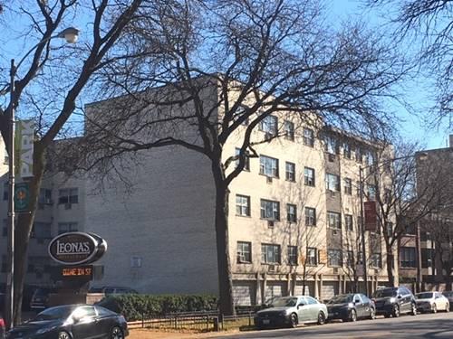 6919 N Sheridan Unit 501, Chicago, IL 60626