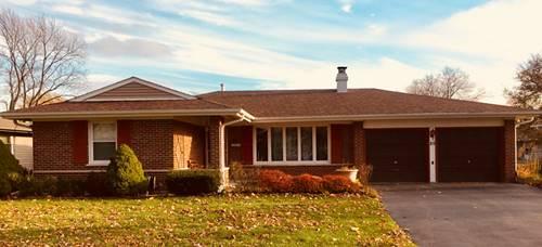 85 Keswick, Elk Grove Village, IL 60007